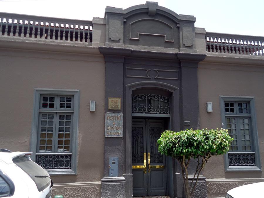 puerta3
