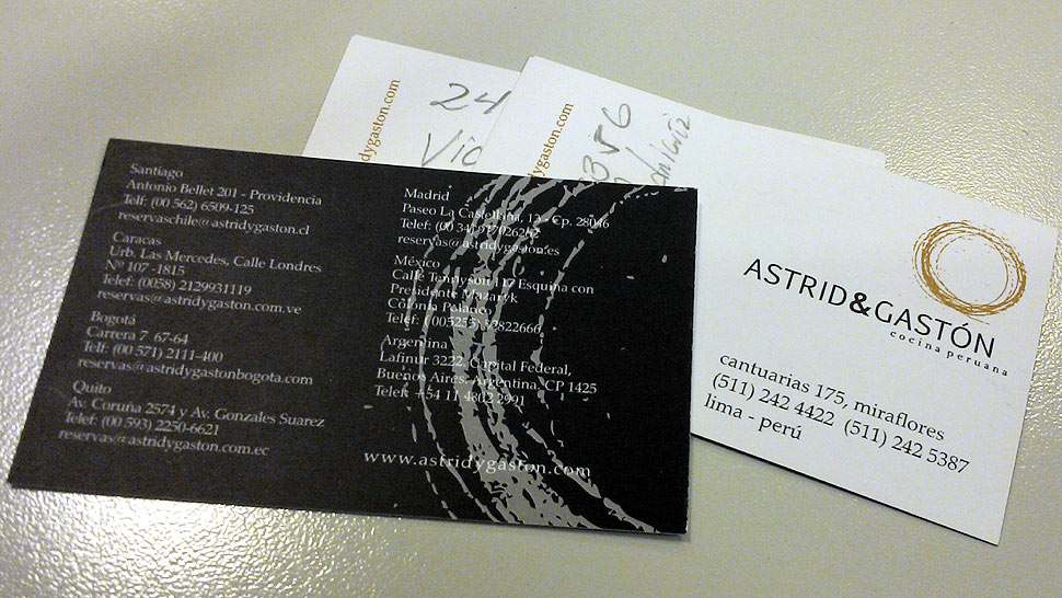 tarjetas_astrid