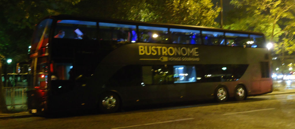 bustronome2